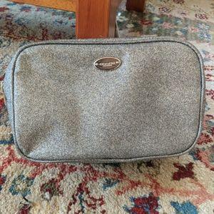 Coach Bags - Coach large makeup bag